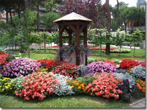 foto di ci fioriti comuni fioriti l italia che ci piace