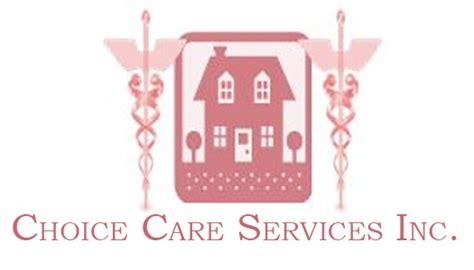 choice care services inc eastpointe mi