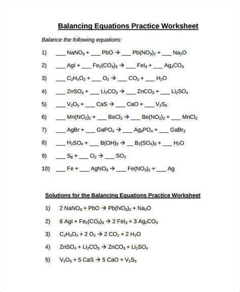 stoichiometry practice worksheet answers homeschooldressage com