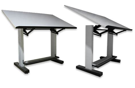 table a dessin industriel table 224 dessin