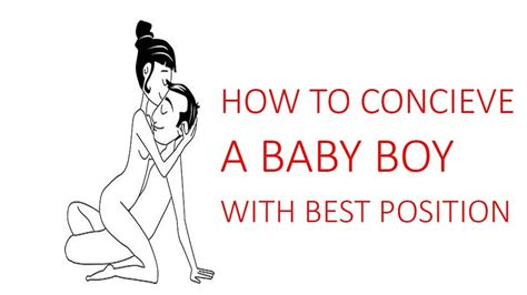 How To Make A Baby In Bed Sexually by How To Make A Baby In Bed With Best To Conceive