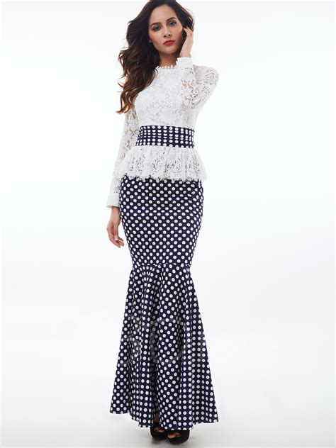 where can i buy cheap womens clothes clothes