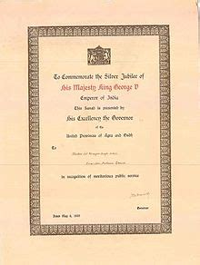 Deed Of Ownership Template by 28 Deed Of Ownership Template 46 Free Quit Claim Deed