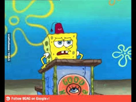 spongebob illuminati end time prophecy nickelodeon illuminati