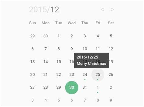 Jquery Calendar Plugin Size And Drag Drop Calendar Plugin Fullcalendar