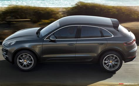 porsche macan agate the official agate gray macan thread porsche macan forum