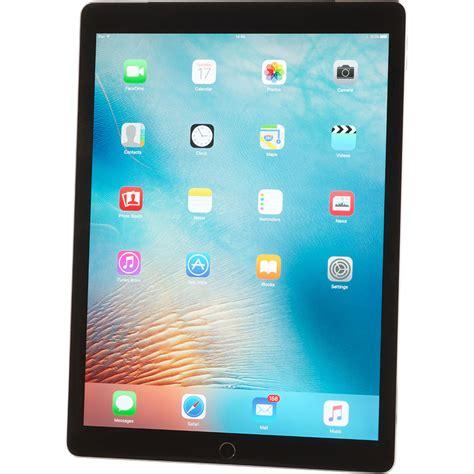 test 4g test apple pro 4g tablette tactile ufc que choisir