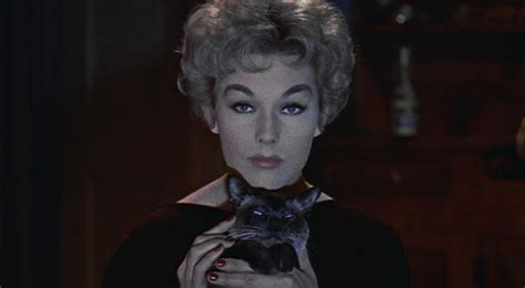 Bell Book And Candle Pyewacket by Georges Claude Guilbert S Tv