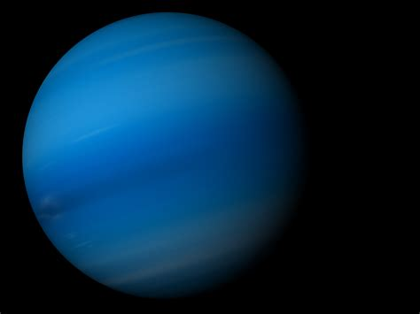 Planet Neptune by Planet Neptune Real Pictures Page 2 Pics About Space