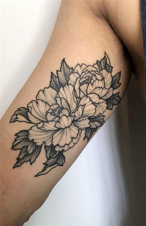 flower tattoo melbourne 1853 best flores tattoo images on pinterest tattoo ideas