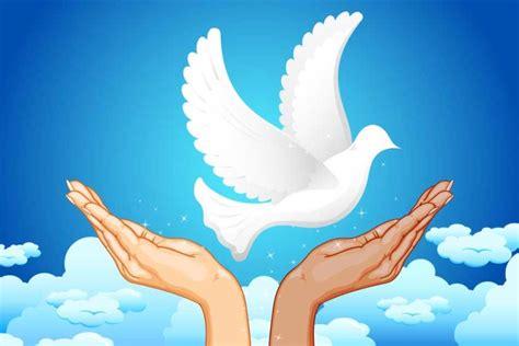 imagenes surrealistas de la paz 191 imaginas un dec 225 logo sobre la paz estas son algunas