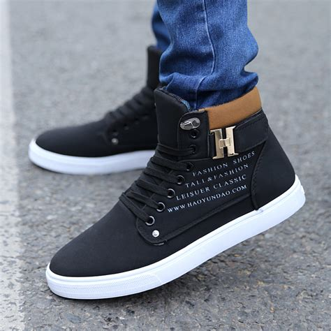 New 2016 Casual Shoes 2016 new shoes casual shoes lace up flat heel canvas