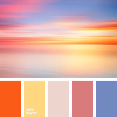 color pallet color palette 3869 color palette ideas