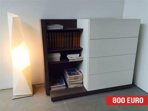caccaro mobili prezzi offerte caccaro 242 filbook in legno impiallacciato