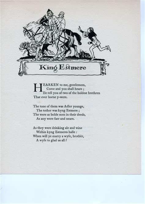 base ballads classic reprint books a book of ballads beverley nichols 1934