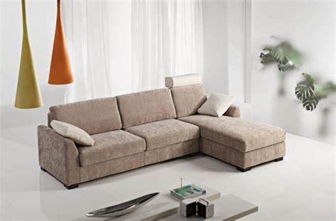 sagittario a letto divano sagittario divani e divani letto mobili e