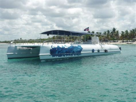 excursion catamaran for sale catamaran day charter for sale