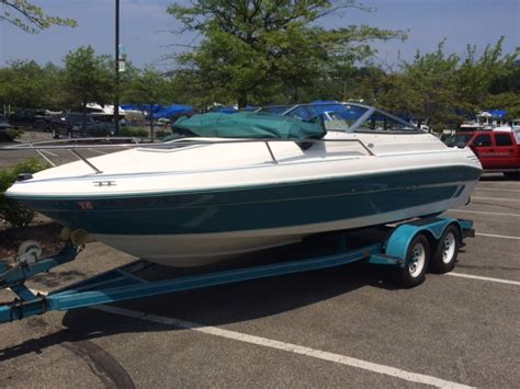 sea ray boats for sale in pennsylvania 1995 sea ray overnighter boats for sale in pennsylvania
