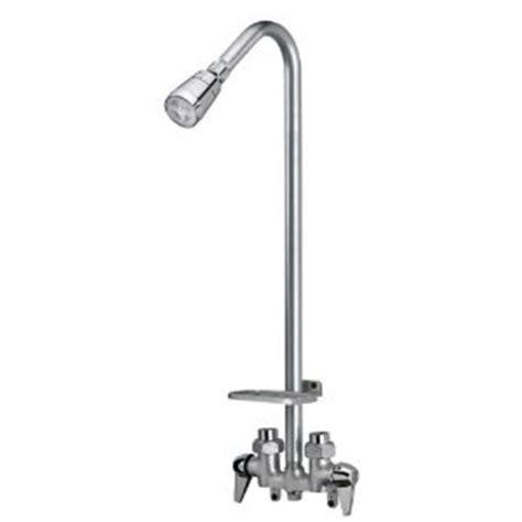 plumbing fixtures outdoor shower outdoor shower faucets 21 reason to buy interior