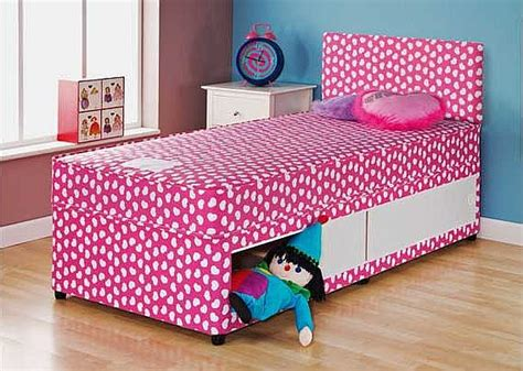 shorty bed shorty beds