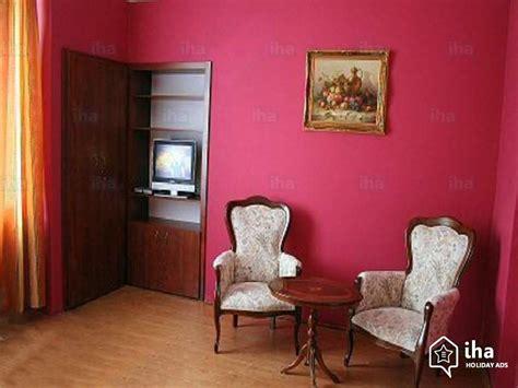 appartamenti vacanze praga appartamento in affitto a praga 1o distretto iha 19040