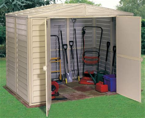 Cheap Plastic Sheds 8x6 by 8x6 Plastic Sheds Uk Duramax Plastic Sheds Secure Duramax 8x6 Plastic Sheds Uk