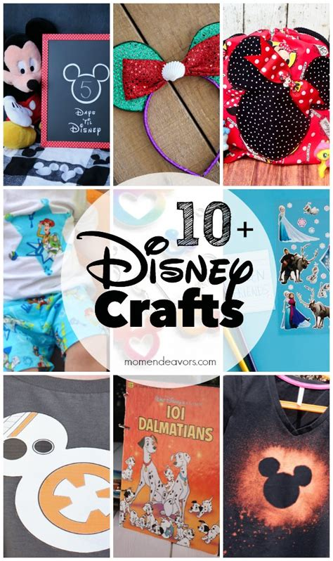 diy disney crafts disney trip countdown diy washi chalkboard