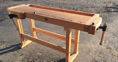 german woodworking book of german woodworking bench in singapore by liam