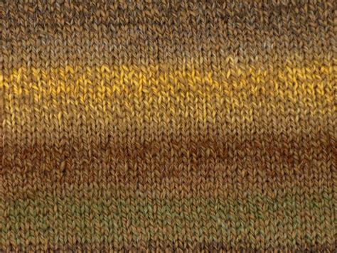 Bulu Mata Obral mouline wool charlene s benang