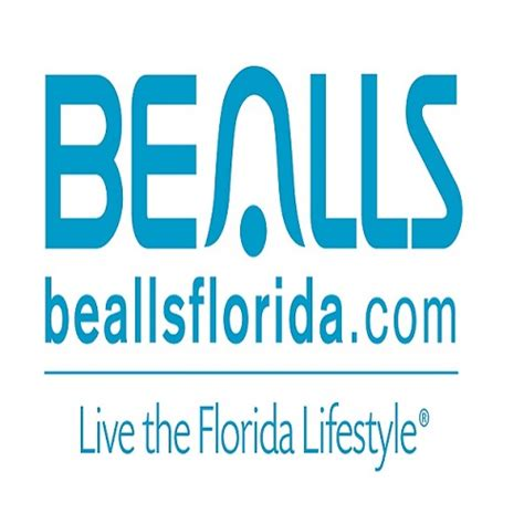 Bealls Gift Card - give bealls florida gift card