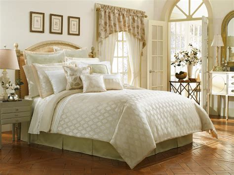 reba bedding reba bedding 28 images reba chloe bedding collection