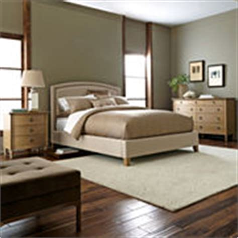 bedroom sets jcpenney