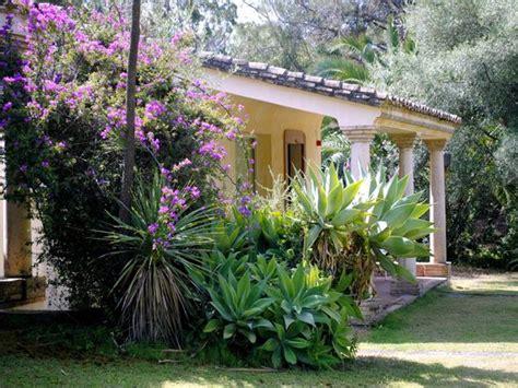 hotel co dei fiori hotel costa dei fiori sardinia santa margherita di pula