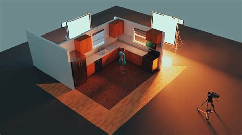set designer  cinema   development