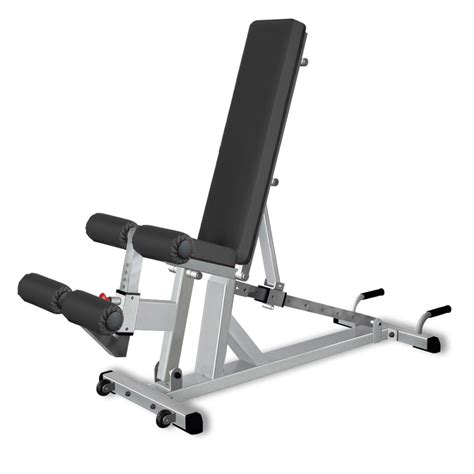 body solid flat incline decline bench flat incline decline bench body solid sid 50g insportline eu