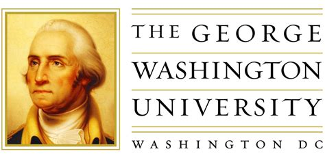 George Washington U Mba by George Washington Master In Finance Program