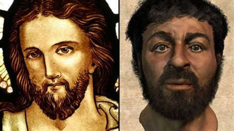 what did jesus look like books reconstructing jesus using science to flesh out the