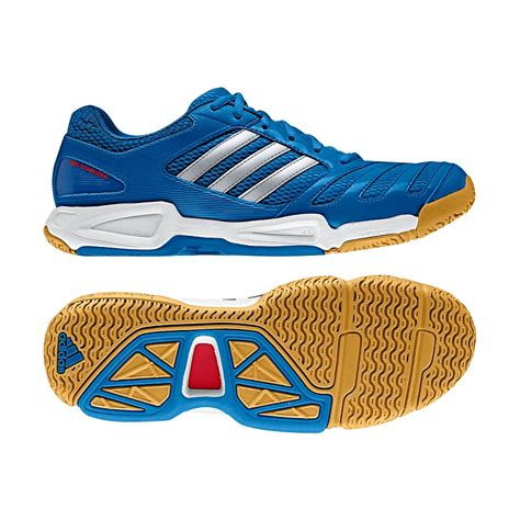 adidas badminton adidas bt feather badminton shoes best buy at europe s