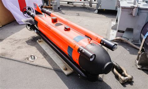 Drone Mini Kaskus inggris akan membuat drone bawah air untuk keperluan anti kapal selam kaskus archive