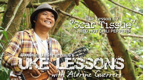 ukulele lessons nottingham 83 best images about ukulele on pinterest luna guitars