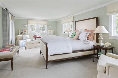 Home Decor Minneapolis by English Colonial Traditional Bedroom Minneapolis