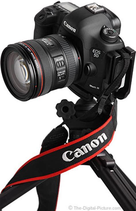 dslr lens reviews canon all dslr cameras about
