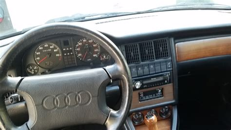 audi s2 for sale audi other fs in mn 1990 audi s2 for sale audiworld forums