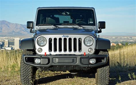 jeep hyundai comparison jeep wrangler 2017 unlimited rubicon hard