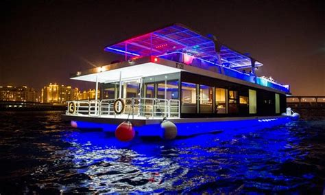 rib boat experience by xclusive yachts xclusive yachts in dubai groupon