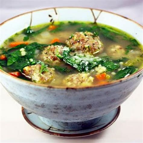 ina garten soups and stews 1000 images about recipes on pinterest spinach and feta