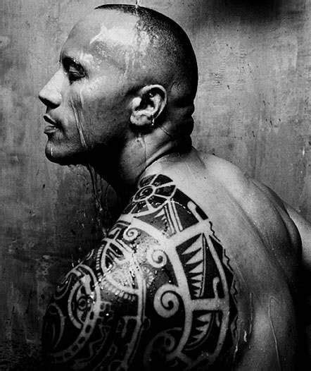 dwayne johnson tattoo cover 17 best images about favorite dwyan the rock johnson on
