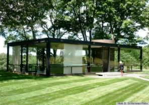 architect homes frank lloyd wright alden b dow and 13 other famous architects homes photos huffpost