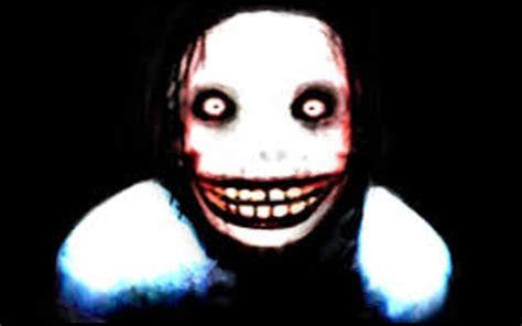 imagenes jeff the killer reales jeff the killer creepypasta www imgkid com the image