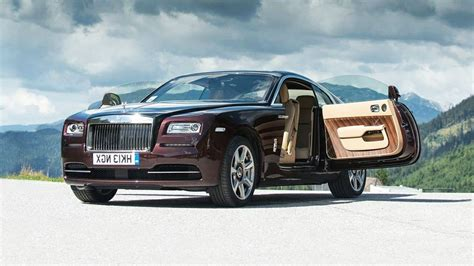 rolls royce ghost 2017 2017 rolls royce phantom hd car pictures wallpapers